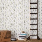 The Ink Collection From Knoll Textiles: Your Modern Wall Coverings For Your Contemporary Home