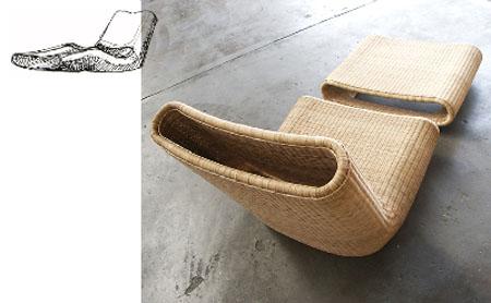 Tomita Design