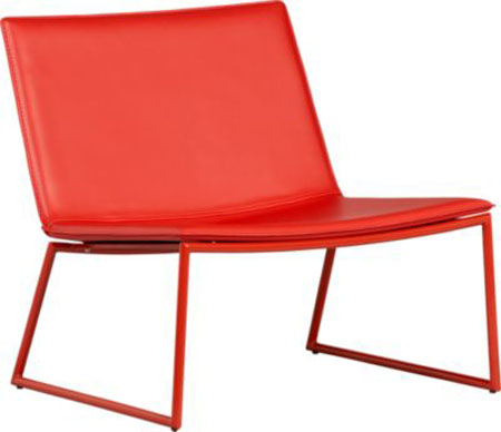 Triumph Lounge Chair