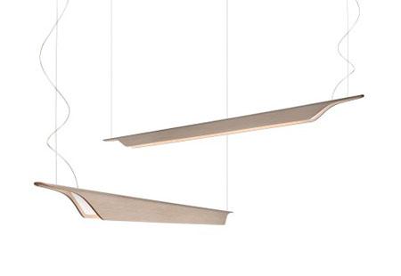 Troah Hanging Lamp