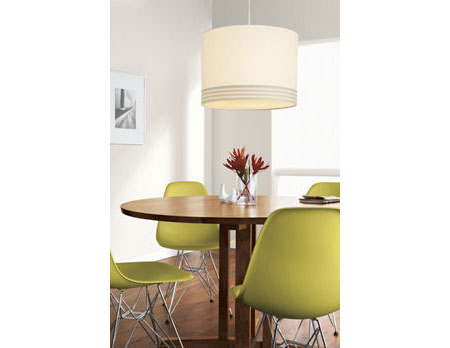 Turner Round Dining Table