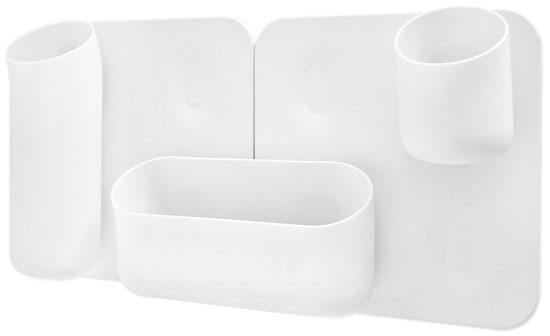 Urbio Happy Family Wall Planters