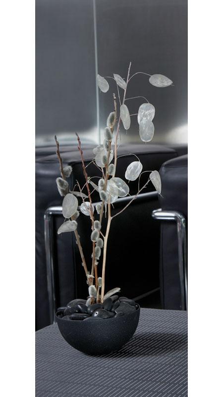 Urbnat Planter