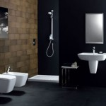 Ventuno Bathroom Collection Will Soon Create New Look To Your Bathroom