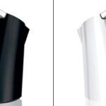 Vera: A Stylish Kettle Design