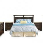 The Versa Ebony Triple Dresser Will Bring Elegance To Your Room