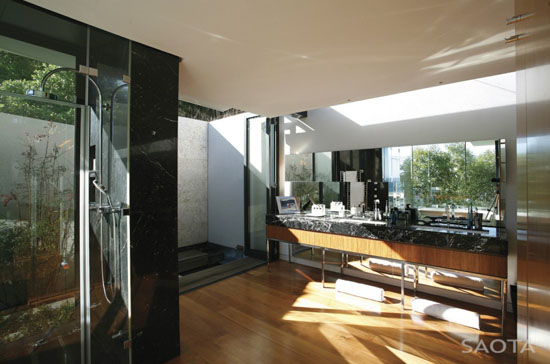 Modern House Design In South Africa