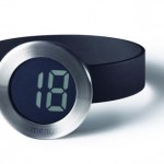 Vignon Wine Thermometer: Determining Your Wine's Exact Temperature In A Stylish Manner
