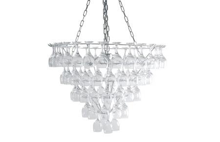 Vino XL Lamp