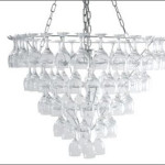 Vino XL Pendant Lamp By Eibert Draisma