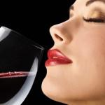 The Vinturi Essential Wine Aerator Will Enhance The Taste Of Your Wine