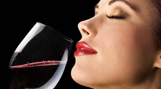 Vinturi Essential Wine Aerator