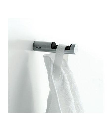 Vipp Bath Hooks