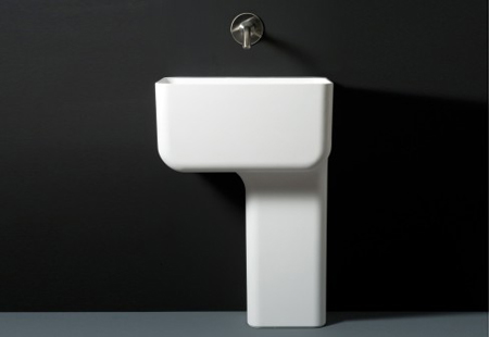 Vol Washbasin