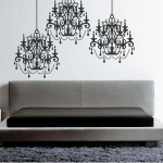 Wall Decals From Maison24