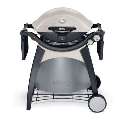 experience fun and exciting outdoor cooking with the weber portable outdoor propane gas grill. Black Bedroom Furniture Sets. Home Design Ideas