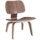 Get A LexMod Fathom Plywood Lounge Chair To Enjoy A Stylish And Elegant Chair