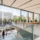 Apple Union Square Store Features Open Space Design to Blur The Boundary Between Inside and Outside