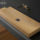 Ebano Wooden Bathroom Sink