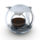 Cocoon Coffee Pot: Keeps Your Coffee Hot For A Long Time