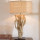Driftwood Table Lamp from Pottery Barn