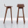 The Morph Bar Stool, It's About Elegance And Style