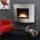 Eco Friendly Bio Ethanol Fireplaces from Prestigious Fireplaces