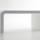 Minimalist Furniture Series by Signalement