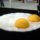 The Egg Rug: Your Sunny-Side-Up Is On The Floor