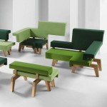 Worksofa: A Modular office Furniture
