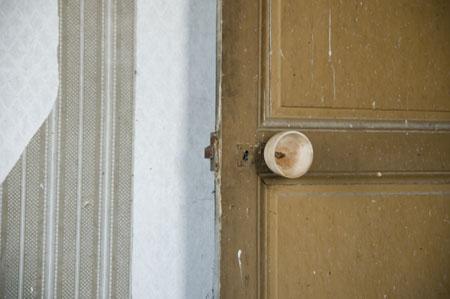 XXY Door Series
