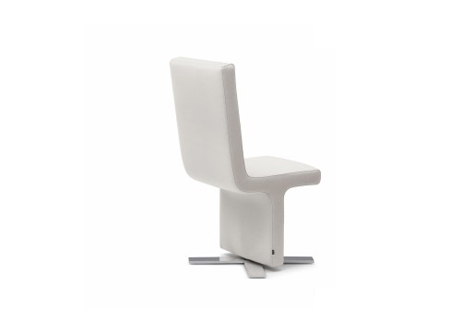 Yuca Swivel Chair