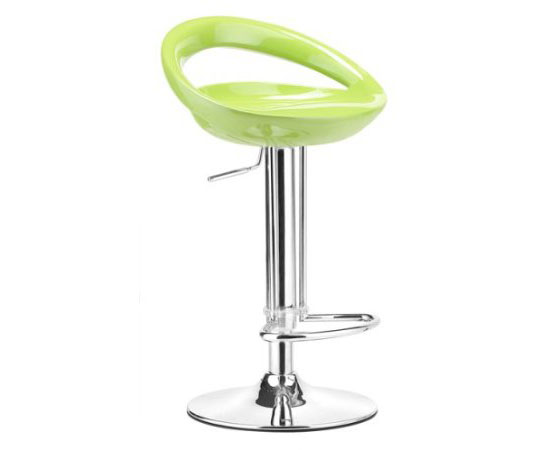 Zuo Tickle Barstool