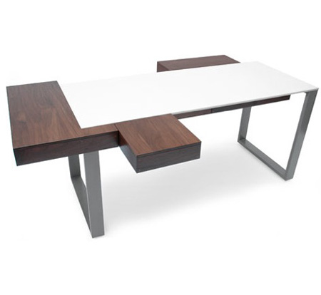 3chord table
