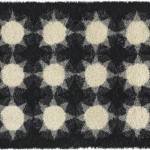 Beautifully Hand Tufted Nova Rugs from Kasthall